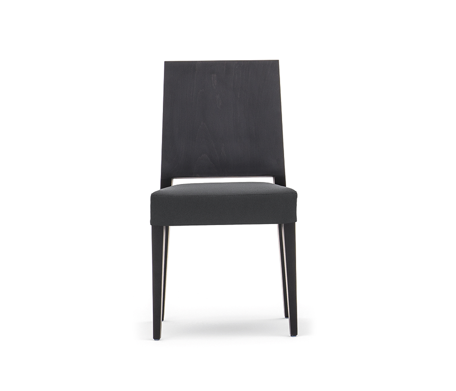 Montbel Seating Timberly 01711