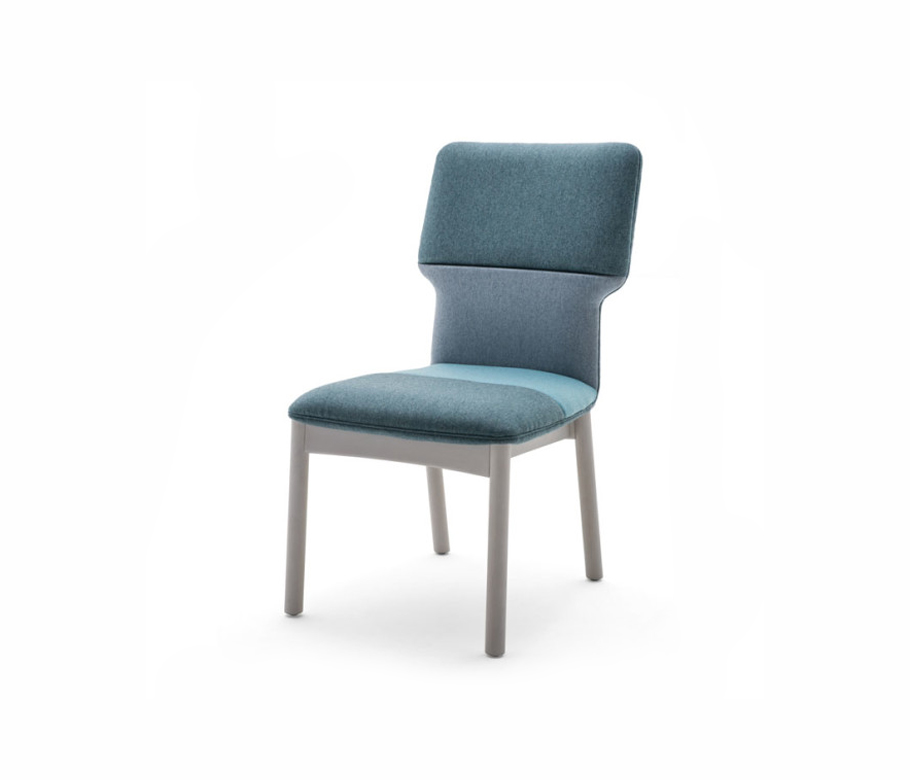 Montbel Seating Twiggy 04111