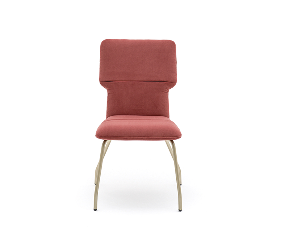 montbel Seating Twiggy 04112