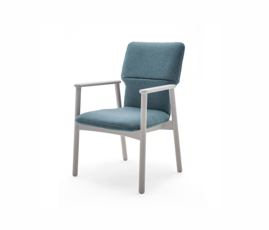 Montbel Seating Twiggy 04121