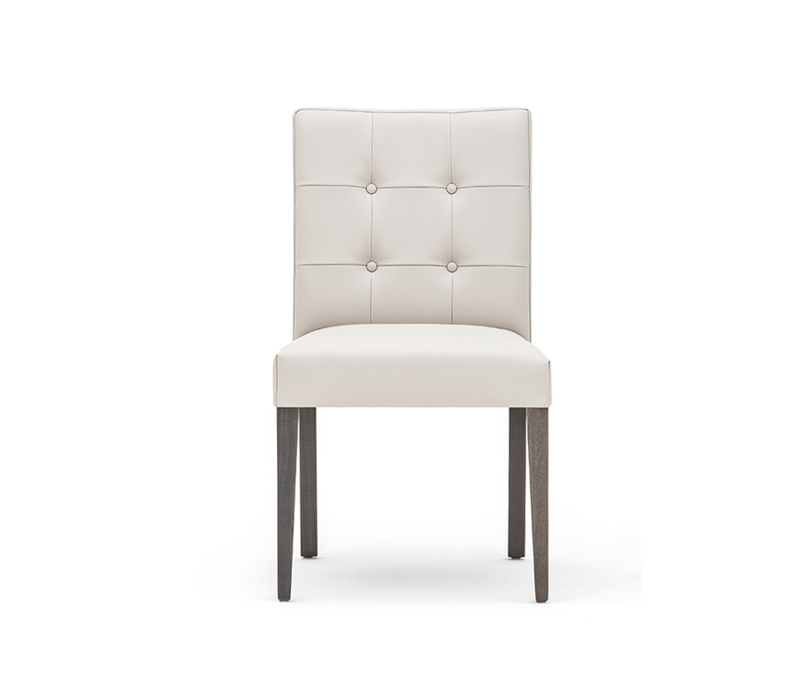 Montbel Seating Zenith 01619