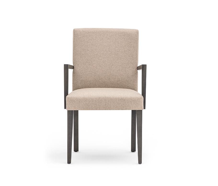 Montbel Seating Zenith 01621