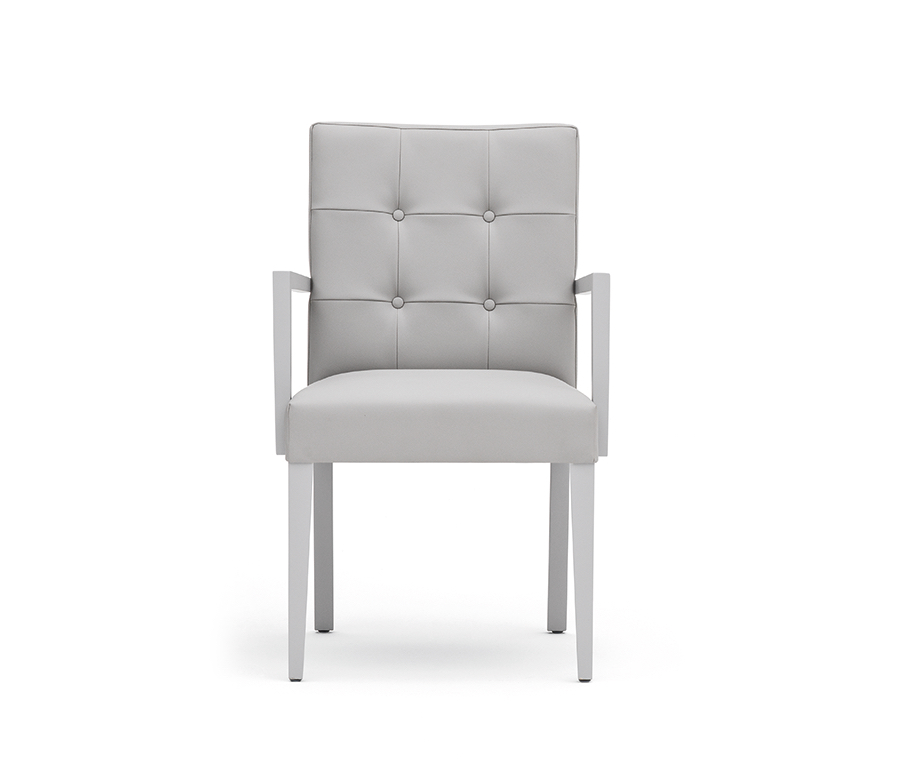 Montbel Seating Zenith 01629