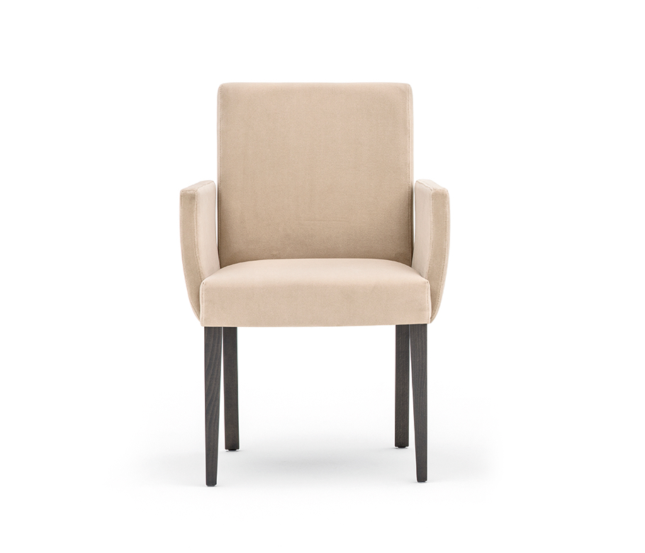Montbel Seating Zenith 01631