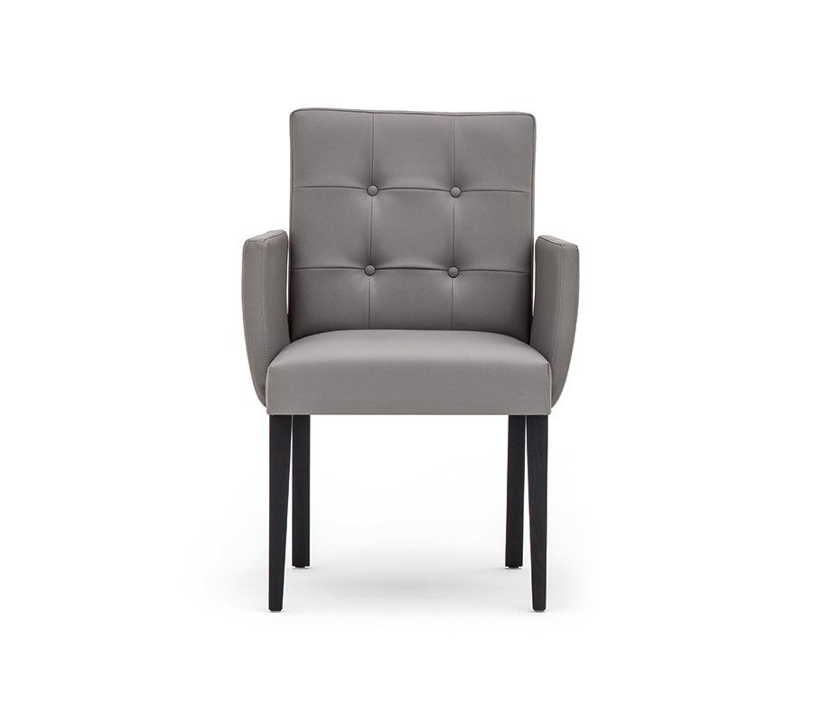 Montbel Seating Zenith 01639