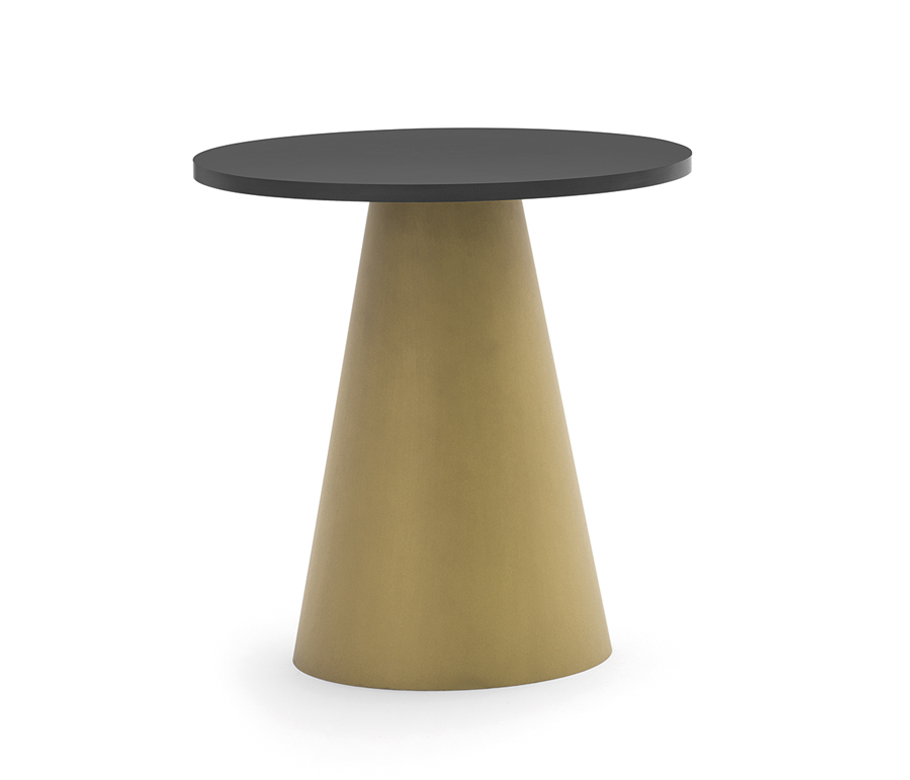 Montbel Table Cono 4001