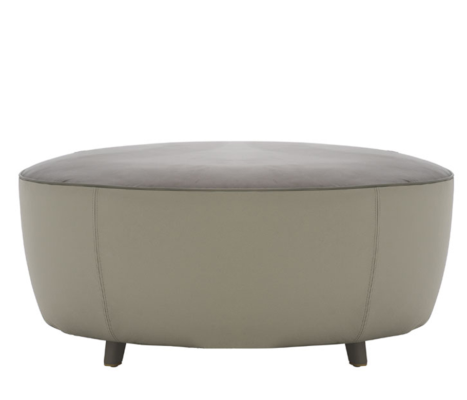 Montbel Table Diadema 04041