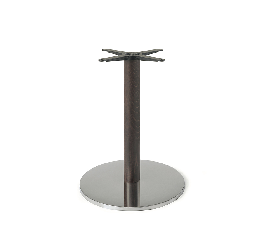 Montbel table Firenze 9214