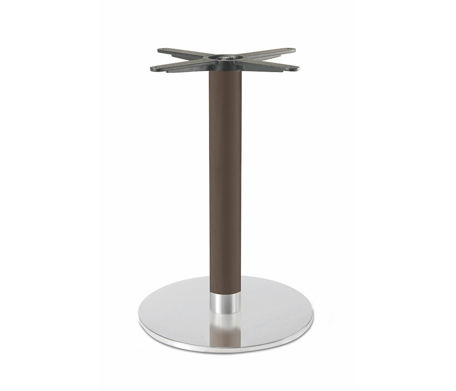 Montbel table Firenze 9219