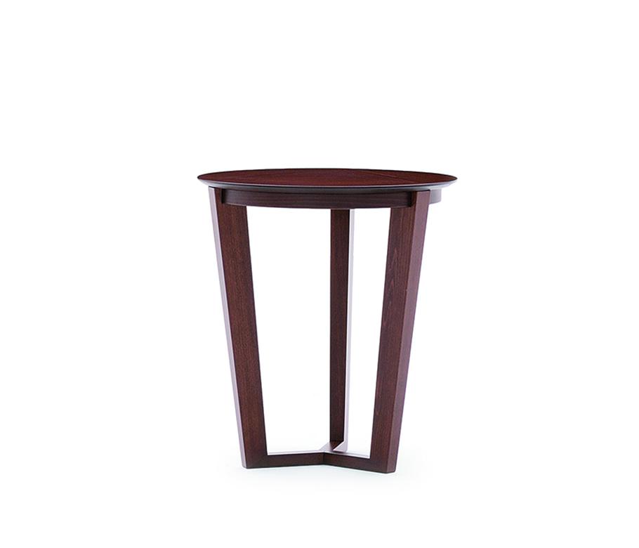Montbel Table Flen 902TD