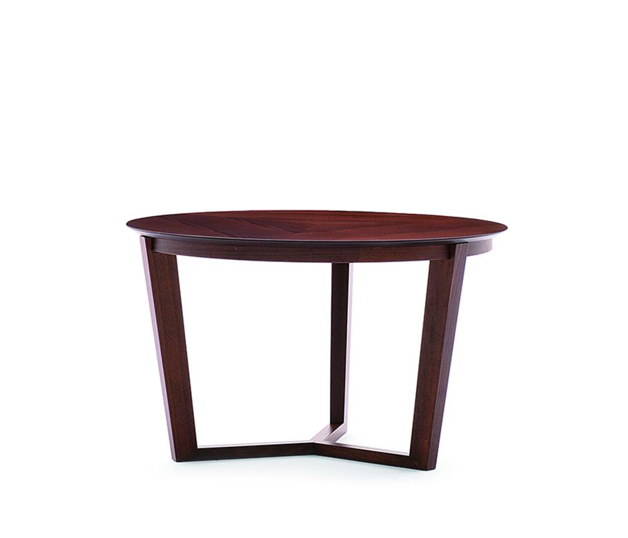 Montbel Table Flen 904TD