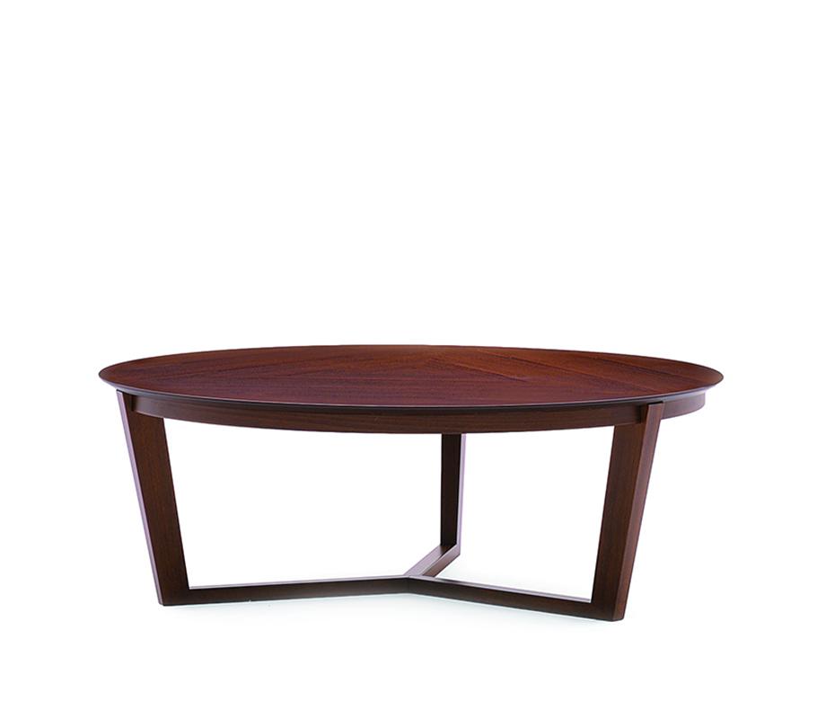 Montbel Table Flen 906TD