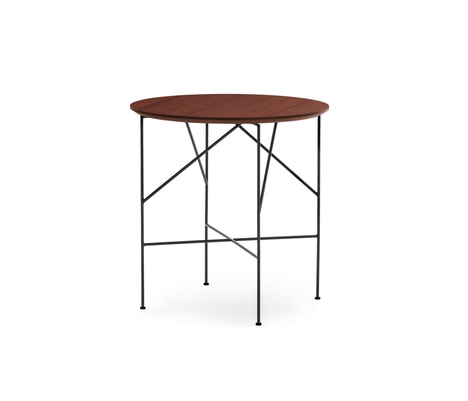 Montbel Table Line 701TD