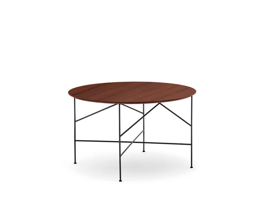 Montbel Table Line 702TD