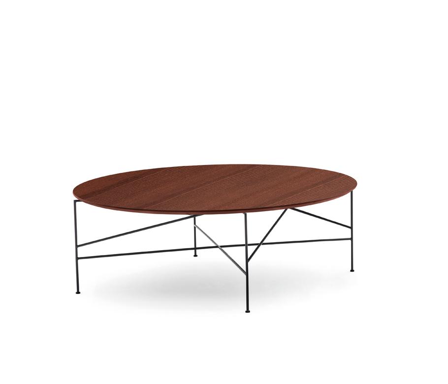 Montbel Table Line 703TD