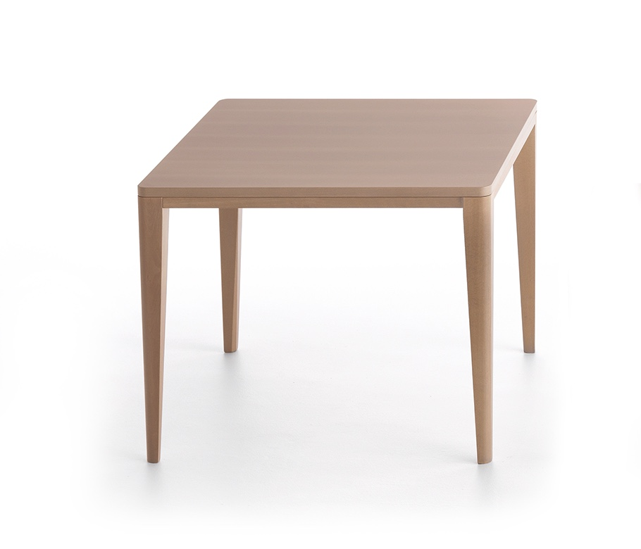 Montbel Table London 5001
