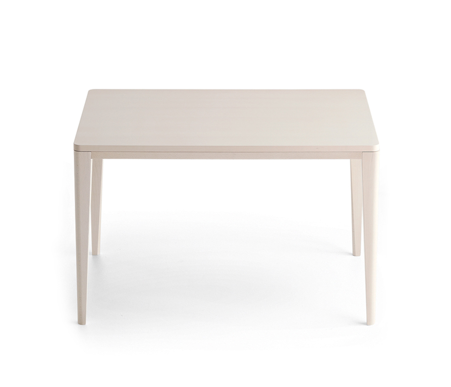 Montbel Table London 5002