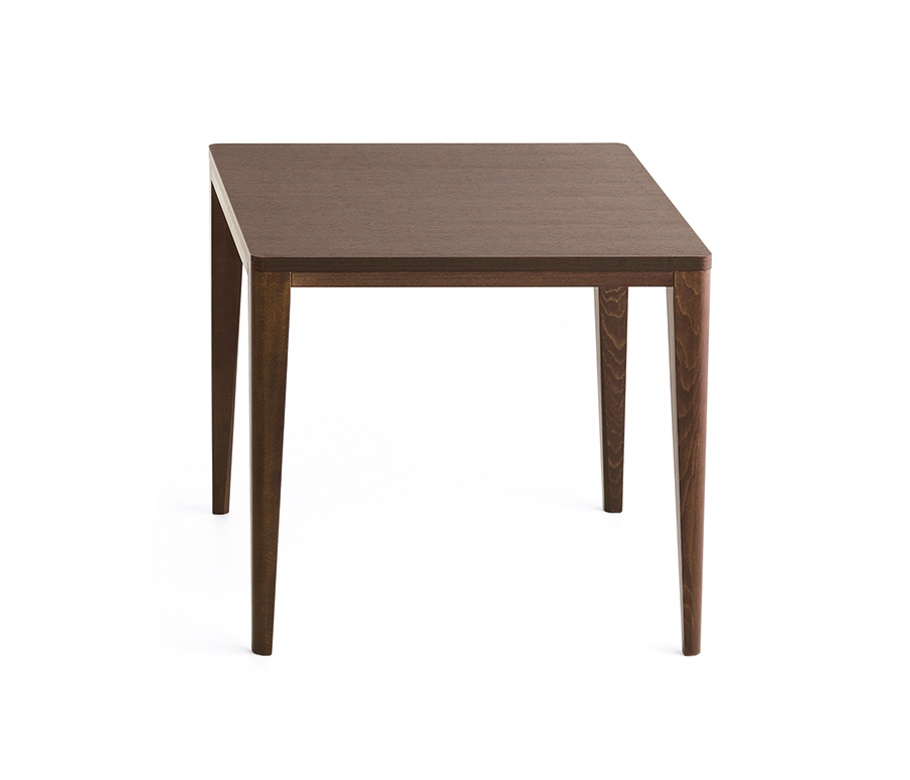 Montbel Table London 5101