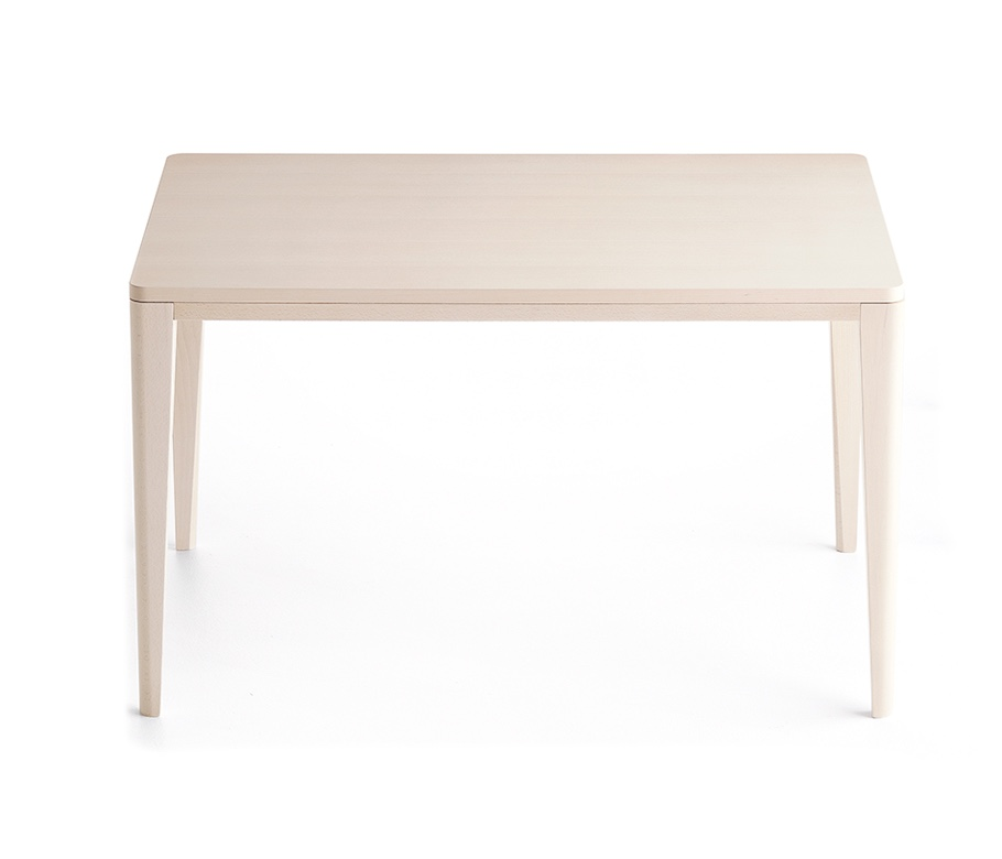 Montbel Table London 5102