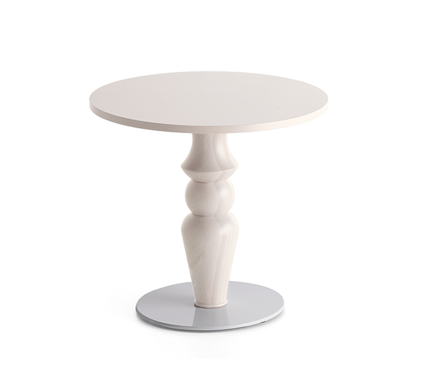 Montbel Table Michelle 8001