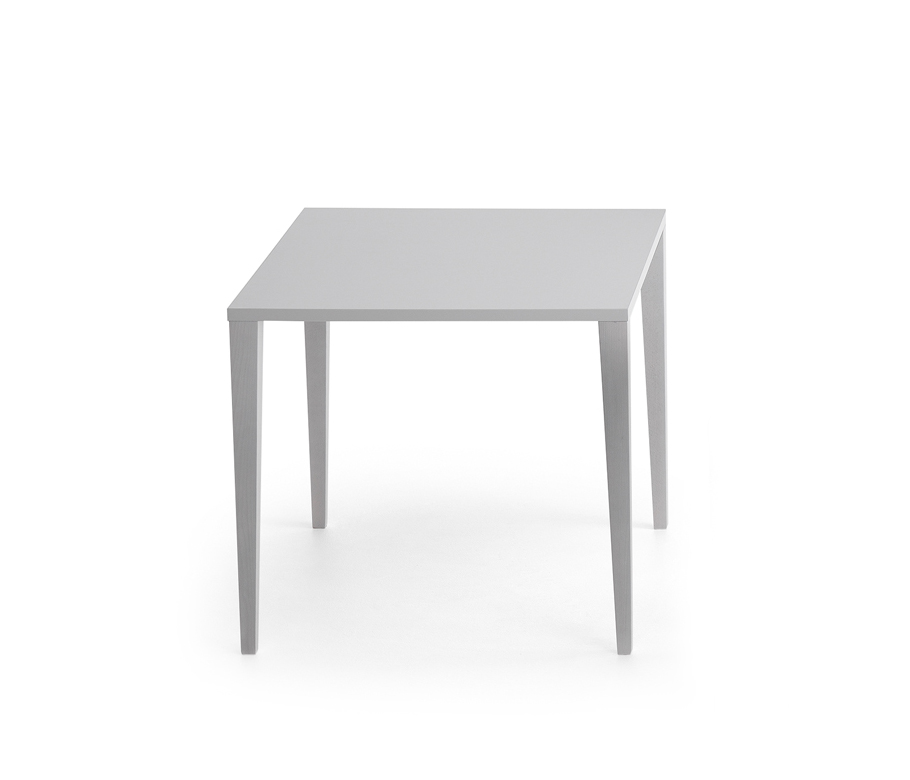 Montbel Table Paris 6001