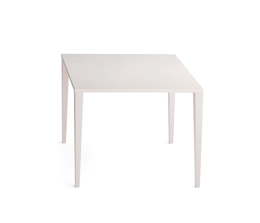 Montbel Table Paris 6002