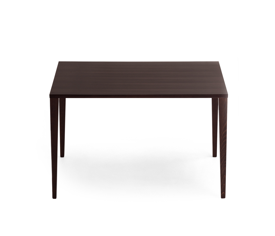 Montbel Table Paris 6003