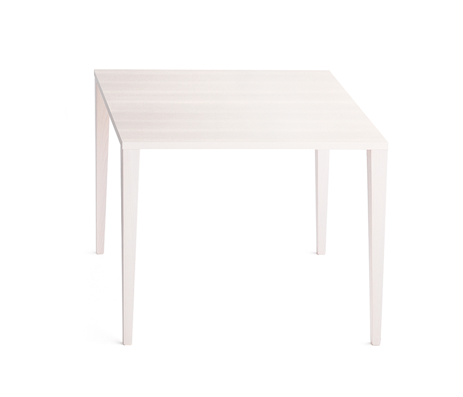 Montbel Table Paris 6102