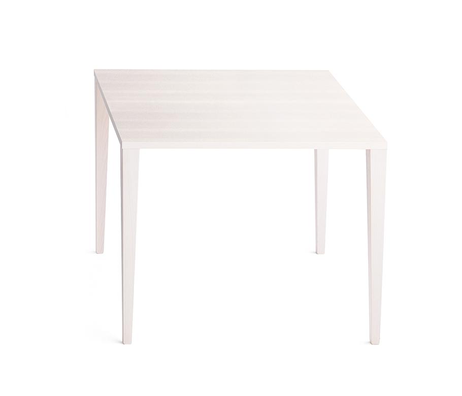 Montbel Table Paris 6102