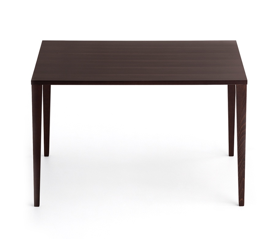Montbel Table Paris 6103