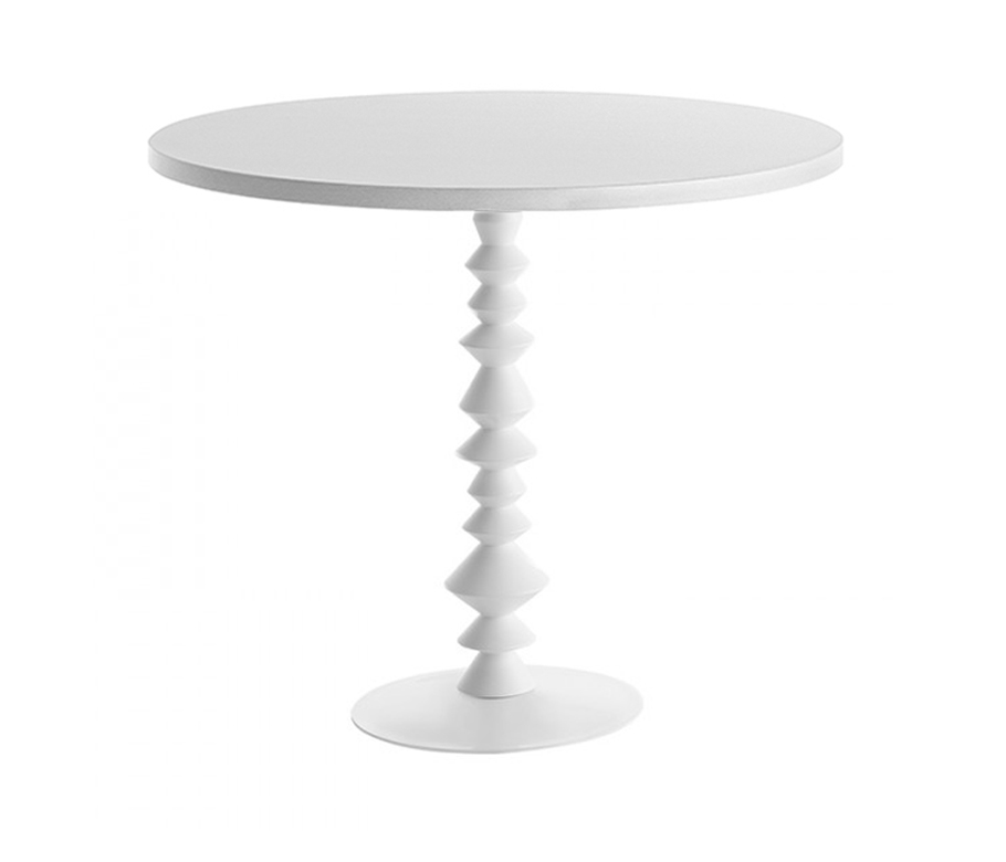 Montbel Table Rondo 7001 Singolo