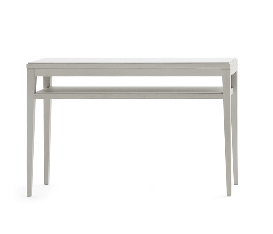 Montbel Table Toffee 807