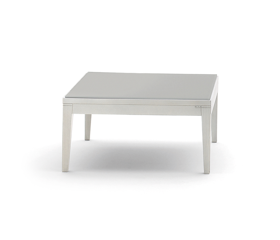 Montbel Table Toffee 812