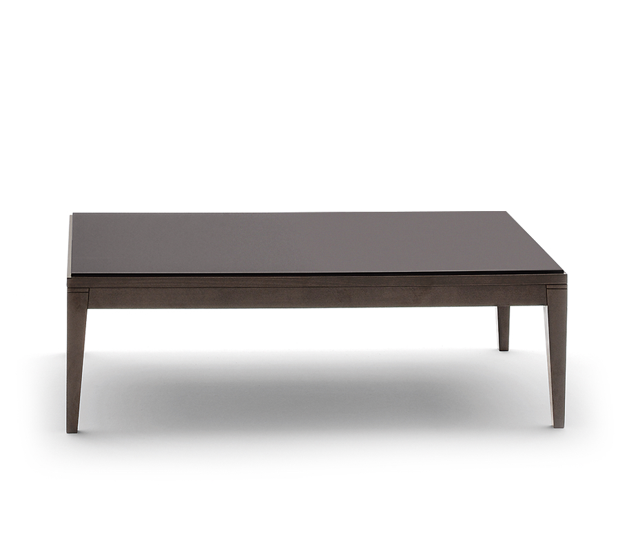 Montbel Table Toffee 813