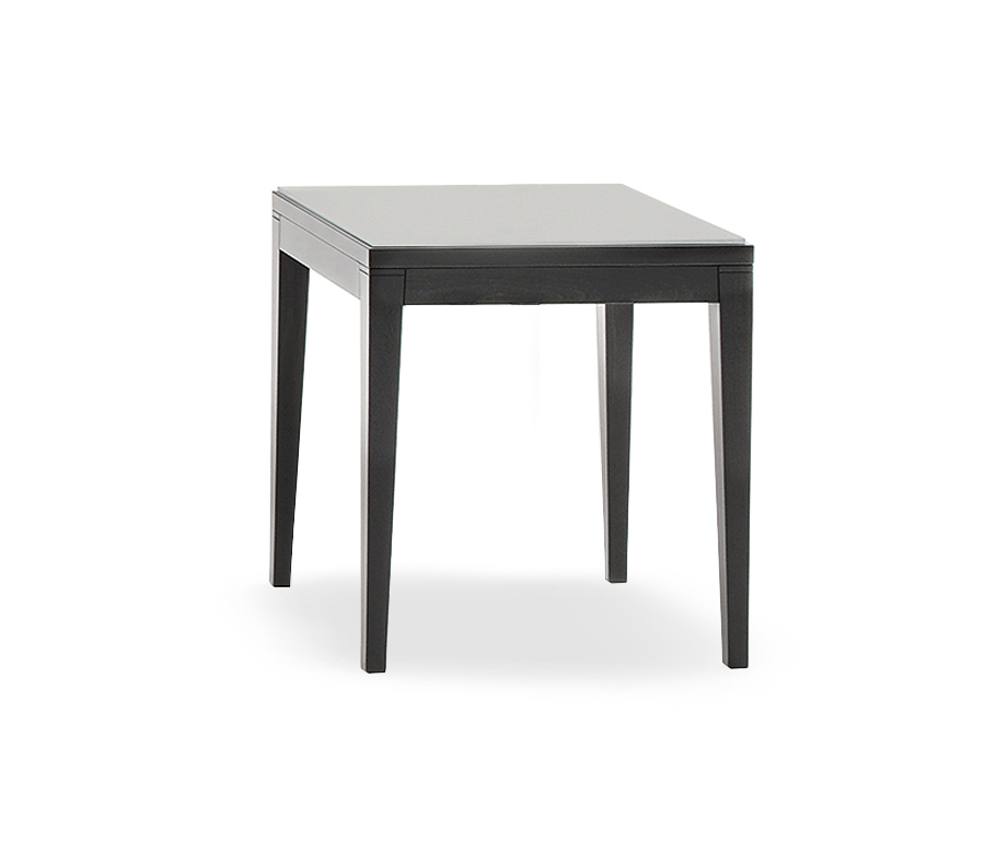 Montbel Table Toffee 814