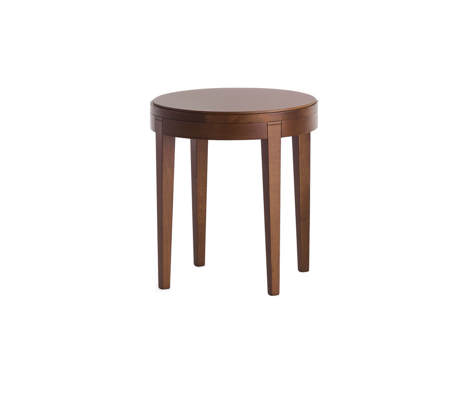 Montbel Table Toffee 880