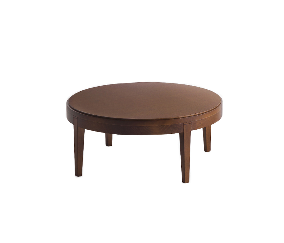 Montbel Table Toffee 881