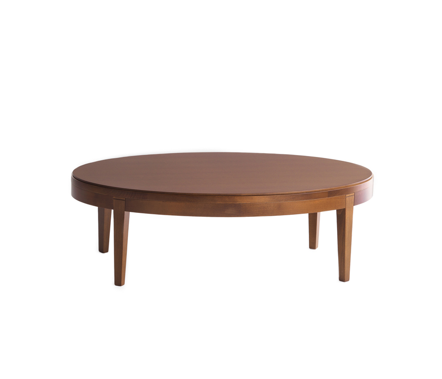 Montbel Table Toffee 882