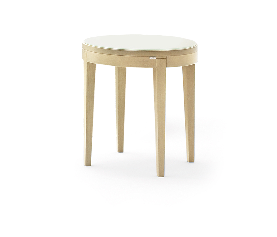 Montbel Table Toffee 883