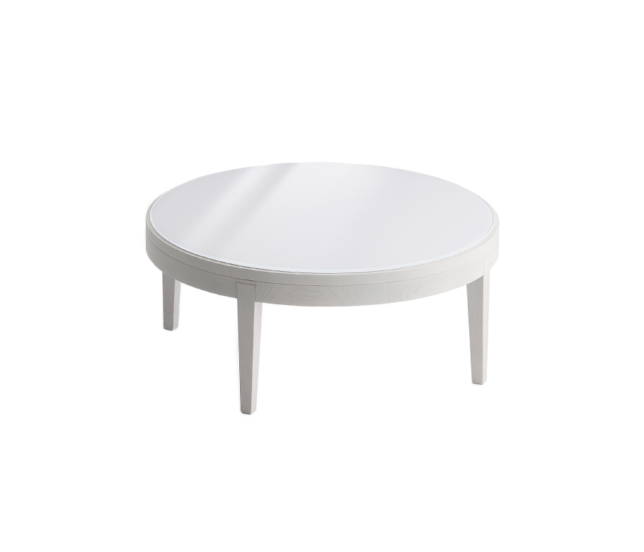 Montbel table Toffee 884