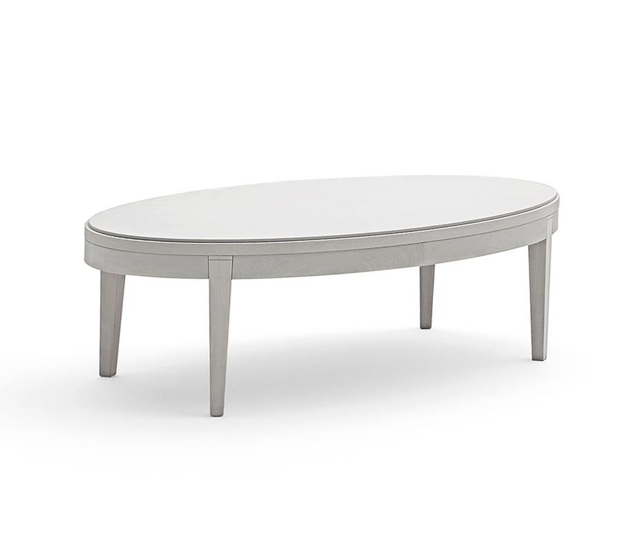 Montbel table Toffee 885