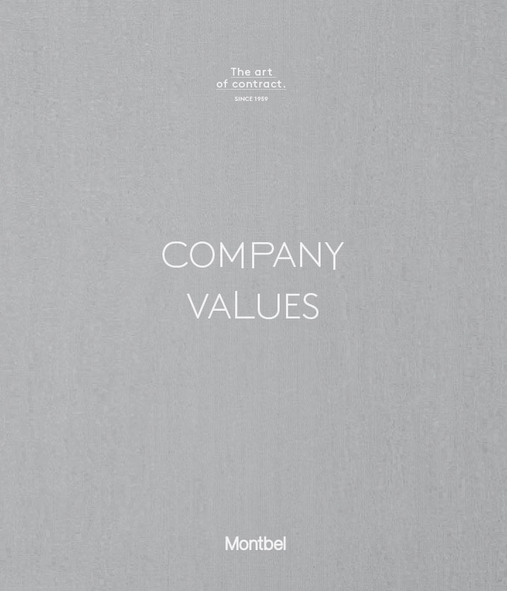 Montbel-Company-Values